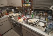depositphotos_9279198-stock-photo-dirty-dishes-piled-up-in
