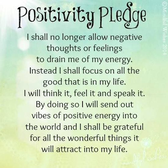 positivity-pledge-motivational-quotes-sayings-pictures