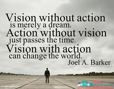 vision-quote-3-picture-quote-1